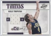 Kelly Tripucka /299