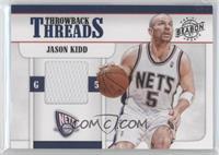 Jason Kidd /499