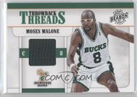 Moses Malone /299
