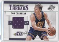 Tom Chambers /299