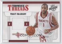 Tracy McGrady /799