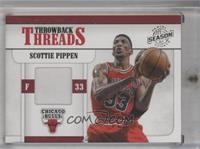 Scottie Pippen /399