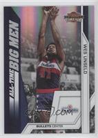 Wes Unseld /99