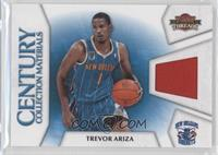 Trevor Ariza /399