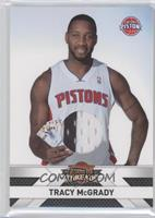 Tracy McGrady /399