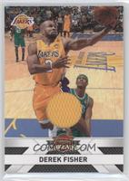 Derek Fisher /399