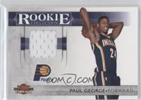 Paul George /399