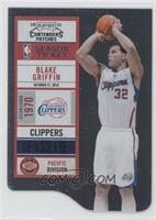 Blake Griffin /299