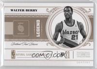 Walter Berry /10
