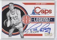 Rick Barry /99