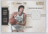 Kevin McHale /99