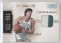 Kevin McHale /25