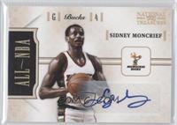 Sidney Moncrief /99