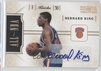 Bernard King /99