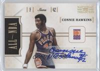 Connie Hawkins /99