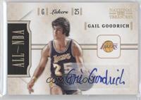 Gail Goodrich /99