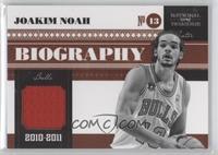 Joakim Noah /99
