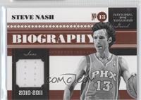 Steve Nash /99