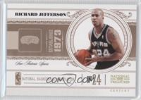 Richard Jefferson /5