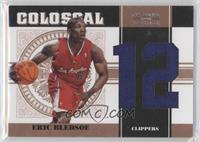 Eric Bledsoe /99
