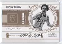Henry Bibby /99