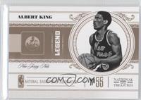 Albert King /99