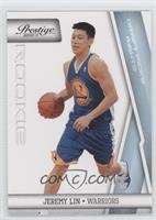 Jeremy Lin /999
