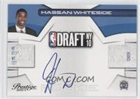 Hassan Whiteside /263