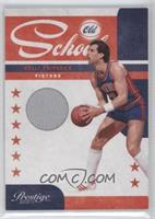 Kelly Tripucka /249