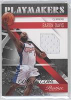 Baron Davis /249