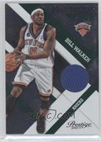 Bill Walker /499
