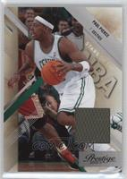 Paul Pierce /249