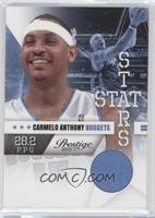 Carmelo Anthony /249
