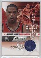 Marcus Camby /249