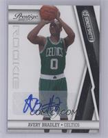 Avery Bradley /99 [Near Mint‑Mint]