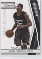 Jordan Crawford /10