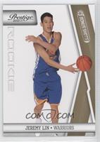Jeremy Lin /249