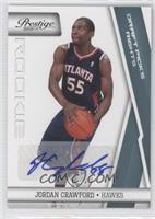 Jordan Crawford /199