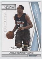 Jordan Crawford /999