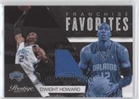 Dwight Howard /249
