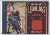 Gerald Wallace /249
