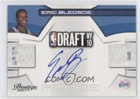 Eric Bledsoe /297