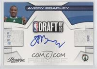 Avery Bradley /298