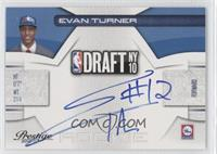 Evan Turner /299