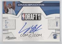 Craig Brackins /299