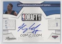 Jordan Crawford /299