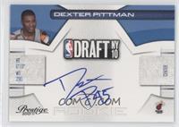Dexter Pittman /299