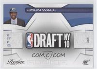 John Wall /499