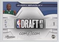 Avery Bradley /499
