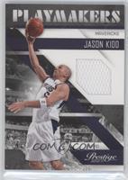 Jason Kidd /249